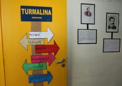 Mostra Cultural-Colegio Ipe-05