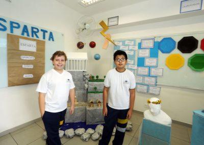 Mostra Cultural-Colegio Ipe-08