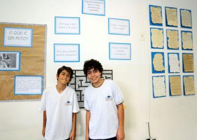 Mostra Cultural-Colegio Ipe-10