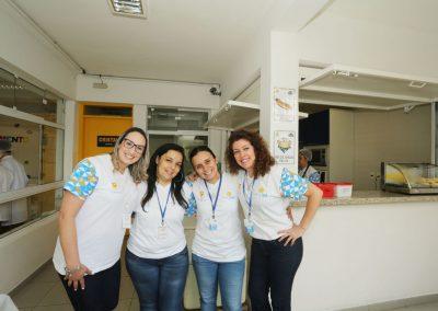 Mostra Cultural-Colegio Ipe-11