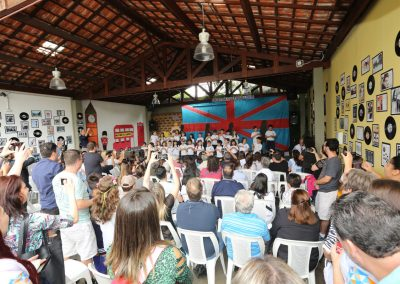 Mostra Cultural-Colegio Ipe-14