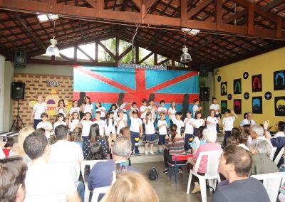 Mostra Cultural-Colegio Ipe-15