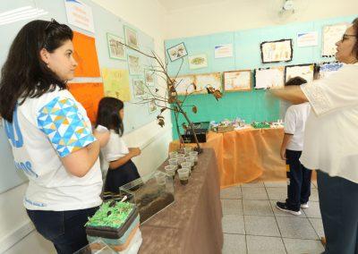 Mostra Cultural-Colegio Ipe-26