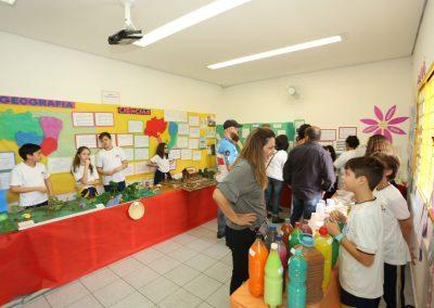 Mostra Cultural-Colegio Ipe-29
