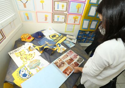 Mostra Cultural-Colegio Ipe-35