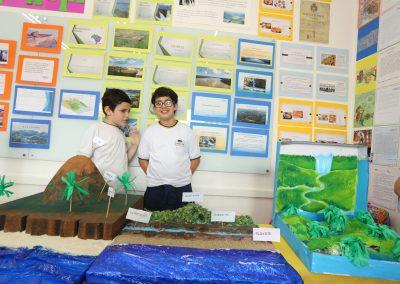 Mostra Cultural-Colegio Ipe-38