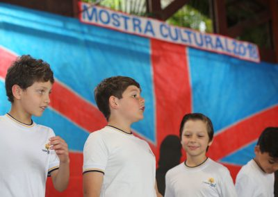 Mostra Cultural-Colegio Ipe-52