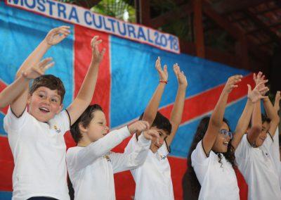 Mostra Cultural-Colegio Ipe-53