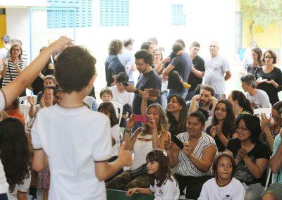 Mostra Cultural-Colegio Ipe-54
