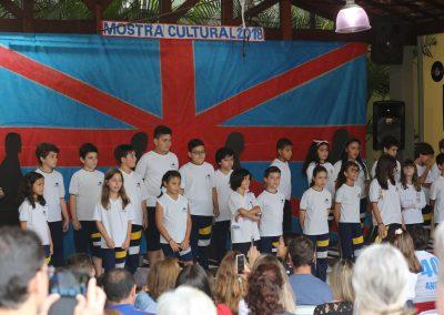 Mostra Cultural-Colegio Ipe-56