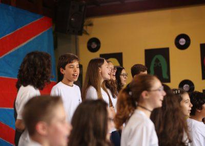 Mostra Cultural-Colegio Ipe-68