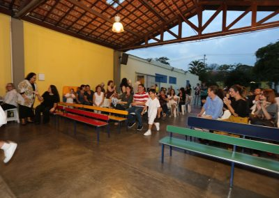 Festa do Livro do 1º ano-02