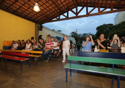 Festa do Livro do 1º ano-05
