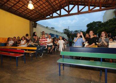 Festa do Livro do 1º ano-06