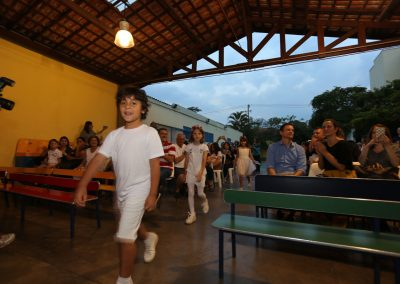 Festa do Livro do 1º ano-09