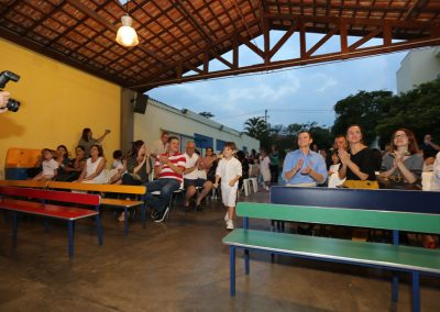 Festa do Livro do 1º ano-11