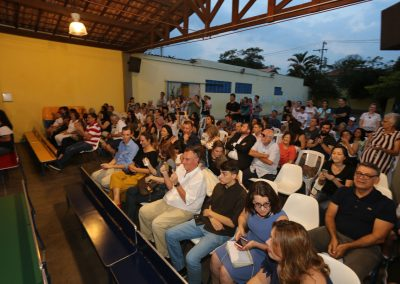 Festa do Livro do 1º ano-19