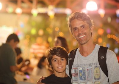 Festa do Livro do 1º ano-79