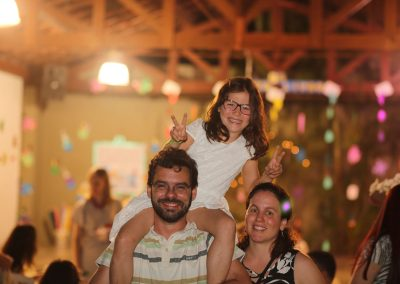 Festa do Livro do 1º ano-90
