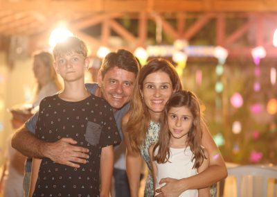 Festa do Livro do 1º ano-91