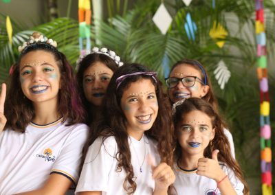 Carnaval 2019-60
