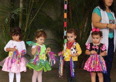 Carnaval 2019-70
