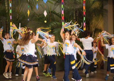 Carnaval 2019-84
