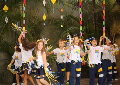 Carnaval 2019-85