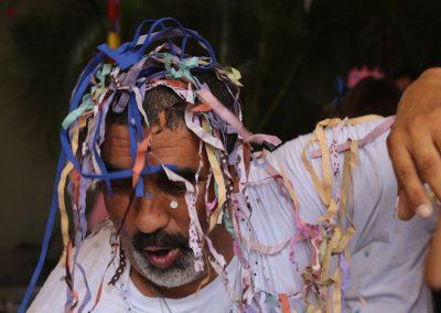 Carnaval 2019-96