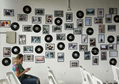 Mostra Cultural-Colegio Ipe-01