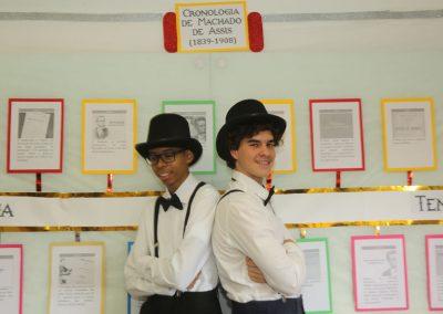 Mostra Cultural-Colegio Ipe-02