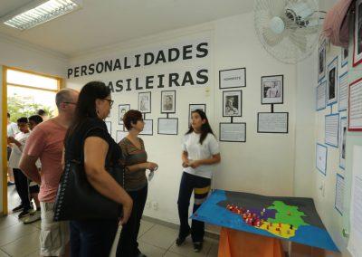Mostra Cultural-Colegio Ipe-03