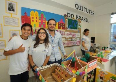 Mostra Cultural-Colegio Ipe-04