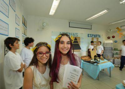 Mostra Cultural-Colegio Ipe-06