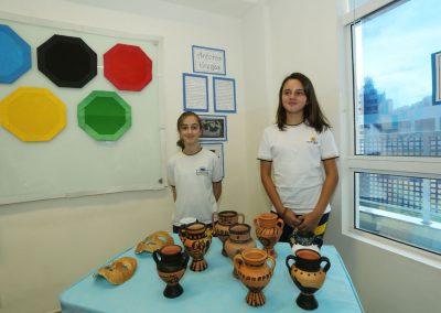 Mostra Cultural-Colegio Ipe-07