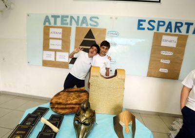 Mostra Cultural-Colegio Ipe-09