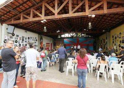Mostra Cultural-Colegio Ipe-12