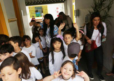 Mostra Cultural-Colegio Ipe-13