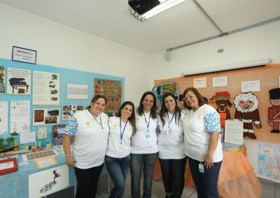 Mostra Cultural-Colegio Ipe-16