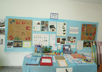 Mostra Cultural-Colegio Ipe-18