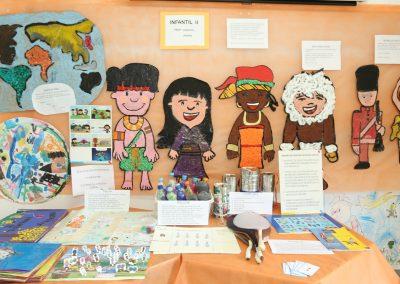 Mostra Cultural-Colegio Ipe-19