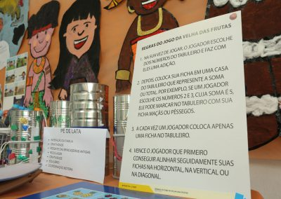 Mostra Cultural-Colegio Ipe-20