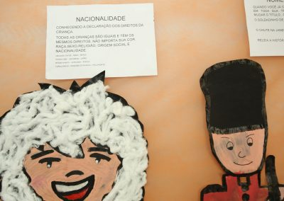 Mostra Cultural-Colegio Ipe-21