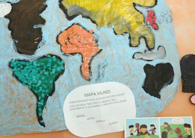 Mostra Cultural-Colegio Ipe-22