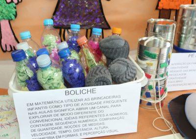 Mostra Cultural-Colegio Ipe-23