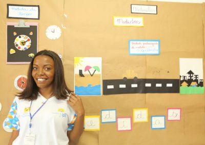 Mostra Cultural-Colegio Ipe-27