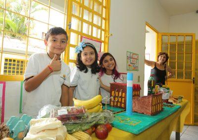 Mostra Cultural-Colegio Ipe-28