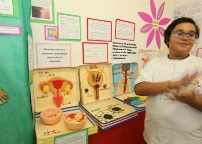 Mostra Cultural-Colegio Ipe-30