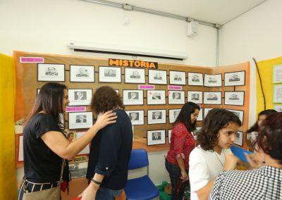 Mostra Cultural-Colegio Ipe-33