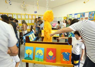 Mostra Cultural-Colegio Ipe-36